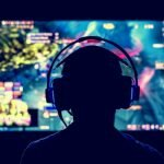 All about online gaming!