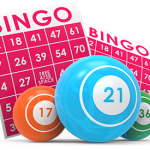An Unbiased View Of Finest Bingo Websites Bonus